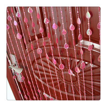 vertical blinds and curtains beads curtain bead chain