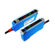 12 v optic sensor switch and fiber optic cable sensor with great price