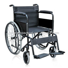 Wheelchair discount price only $35 - - - Send your inquiry and get samples free