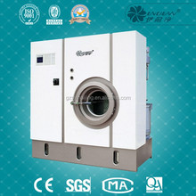 Laundry used dry cleaning machine for clothes laundry used dry cleaning machine