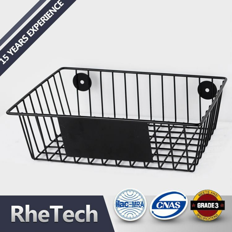 Top Selling Top Class Wholesale Price Metal Rack Laundry Basket