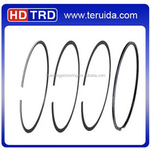 PISTON RING KIT