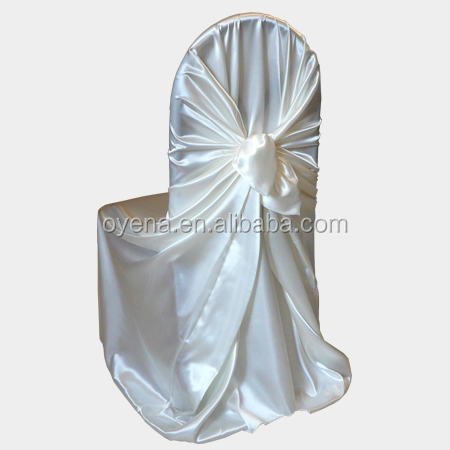 cheap banquet chair covers <strong>100</strong>