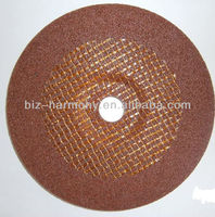 building metal grinding disc