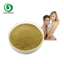 Sale! Pure Natural Epimedium Horny Goat Weed Extract Powder Icariin 20% 40% 50% 60% 80% 98%