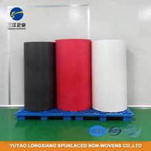Special Hot Selling Flocking Terylene Fabric