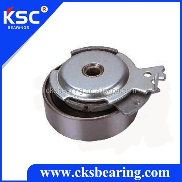 China supply High quality Tensioner pulley bearings VKM 12174