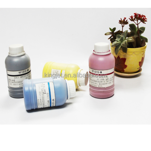 Wholesale&good quality Water based Dye Ink for Epson Printers