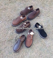 size 39 40 41 42 43 44 45 46 47 cow suede leather traditional bavarian oktoberfest men trachten shoes