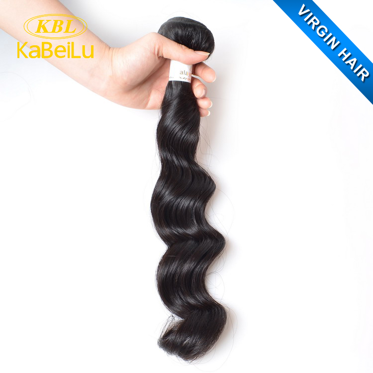 Tangle free no shedding sea forest hair,wholesale dominican republic santo domingo hair,remy tara hair piece