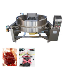 Automatic Planetary Stirring Cooking Mixer