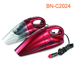 Promotional! 800W Bagged Vacuum Cleaner