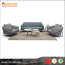 latest modern design fabric recliner sofa leisurely lifestyle living furniture sofa sectional living room furniture sofa