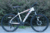 2017 top sale moutain bike,electric bike three speed mode changable
