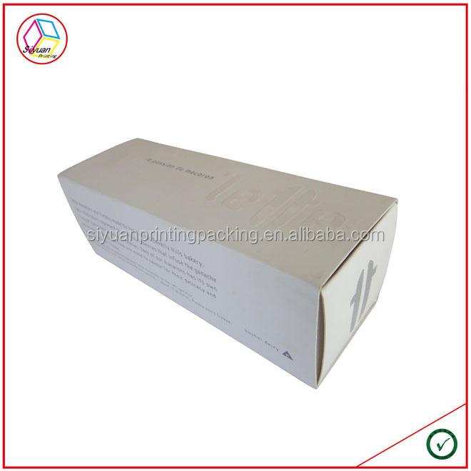 Food Packaging Box/Food Box
