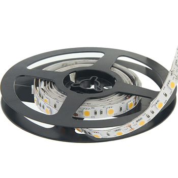 cri95 97 fpcb symbol cct dimmable led strip 5050