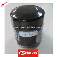 AUTO FILTERS C110-NEW VIC FOR TOYOTA OIL FILTER 90915-03001 90915-10001