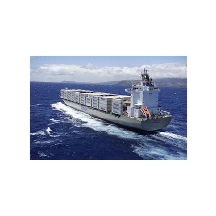 cheap and professional sea shipping from china uk alibaba express