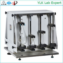 Hot sale laboratory food extraction machine, laboratory food extractor