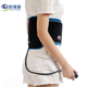 Home Use Portable Inflatable Compression Ice Gel Cold Pack for Back