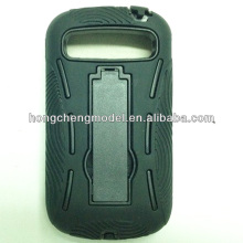 China Hybrid kickstand case for Motorola Droid Ultra XT1080