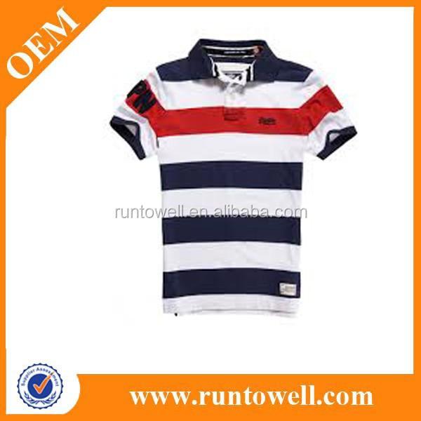 mens polo t shirts, custom polo shirts, reasonable price polo t shirts
