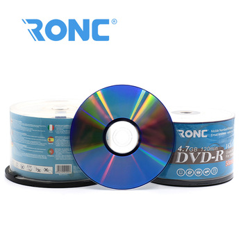 Alibaba Cheap Price Blank dvd-r 4.7gb