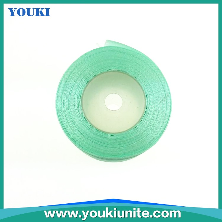 High Quality Polyester Satin Ribbon 38mm YKR-1014