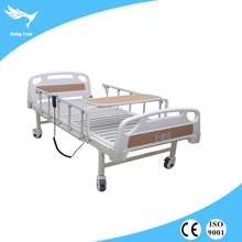 YRT-H21 hospital furniture electric two function hospital bed