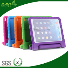 "Universal EVA Hard 10"" Tablet pc Cover case"