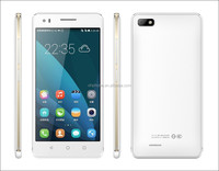 "5.0"" quad core 3G smartphone dual sim card Android 4.2 1400mAh Battery wifi GPS FM Flash best deal OEM mobile phone"