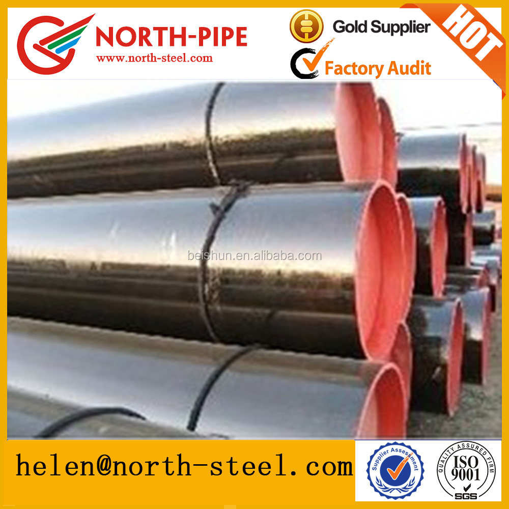 factory direct wholesale hot <strong>sale</strong> ASTM A106 steel pipes