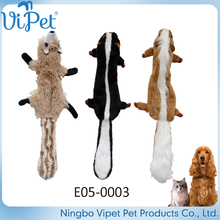 Hot hit realistic promotional cheap wholesale dog plush toy