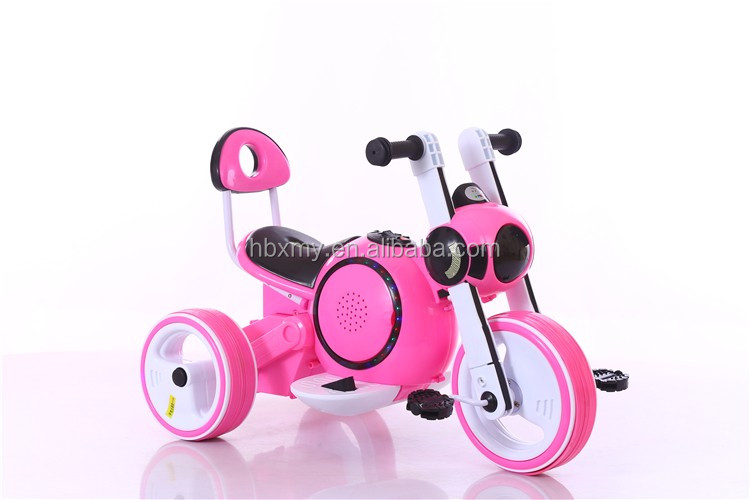 China gold supplier cheap mini kids 24v electric motorcycle