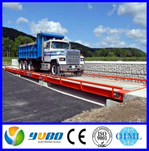 labeling road vehicle truck scales good quality,quick delivery,truck weigh station locations