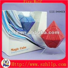 Sudoku Cube,Promotional Magical Cube Manufacturers & Suppliers
