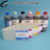 Professional Refill Inks Anti UV Resistance Fuji Dye Ink DX100