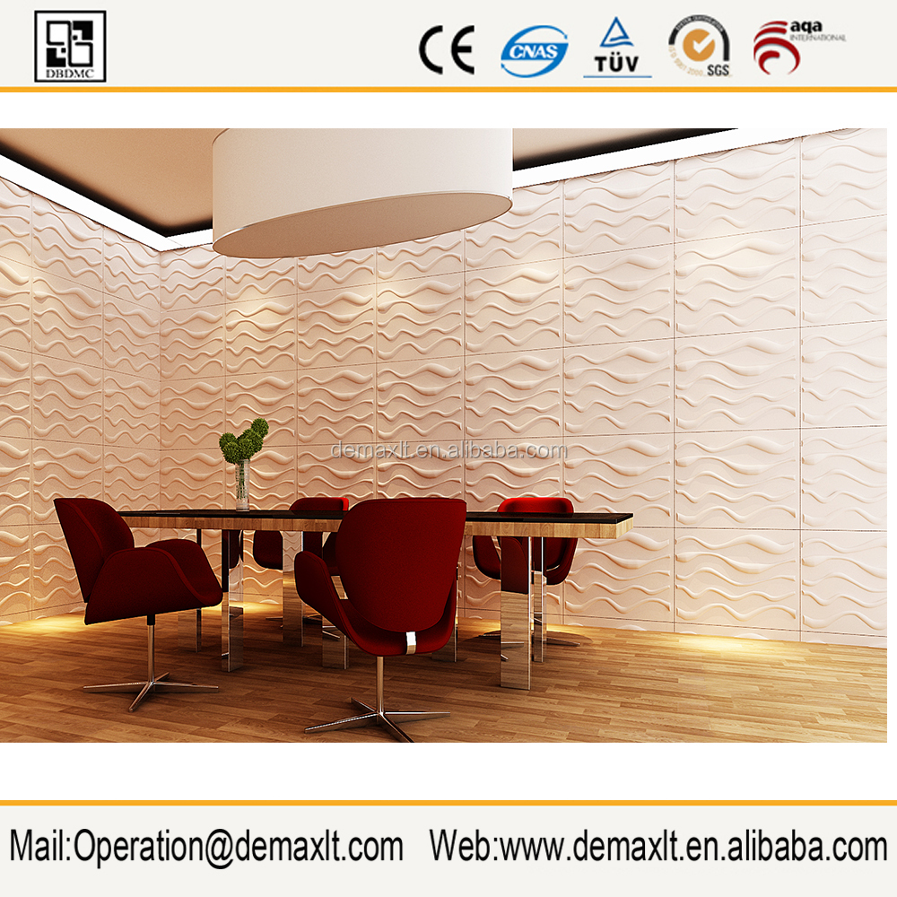 Quality Assured building material paper to paper walls easy