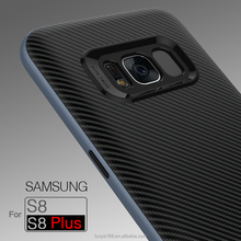 Attractive Appearance Shockproof case for galaxy s8 armor phone case for Samsung S8 case plus Koolife armor