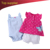 baby clothes romper dress+romper+pant set pink baby clothes
