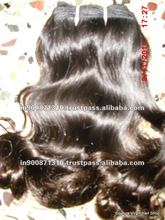 Couture Virgin Hair shop products India