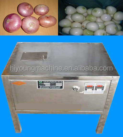 onion processing plants,automatic onion peeling machine,onion peeler machine 0086 18639525015