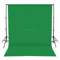 chromakey photography equipment photo studio backdrop photo studio backgrounds