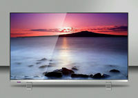 China Manufacturer custom all size replacement led lcd tv screen