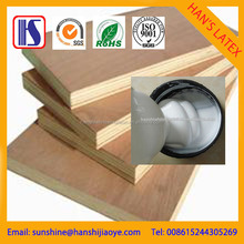 Environmental Wood Adhesives Water-based white adhesive for wood working/Glue for wood skin