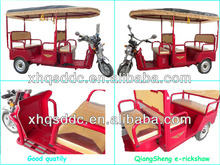 india bajaj three wheeler rickshaw price battery auto rickshaw