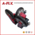 Elevator Roller Guide Shoe Assembly for ELSCO-B TYPE,Lift spare parts
