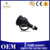 China auto parts high quality supplies for toyota 43310-39016 ball and socket joints
