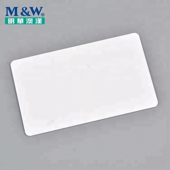 M&W RFID MF S70 4K Smart Card