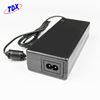 ac adapter 230v 50hz 24v 48 volt power adapter by ac dc adapter 100 240v With PSE SAA approval